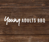 Young Adults BBQ
