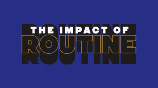 The Impact of Routine